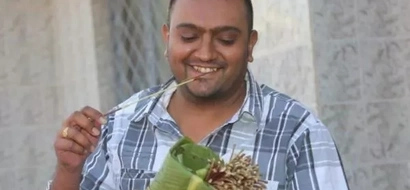 Miraa 'Fans' React To New Study Showing It Reduces Sexual Performance