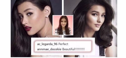Striking solo photos of the prettiest face in the Philippine entertainment industry today. Liza Soberano's top 5 most stunning photos revealed!