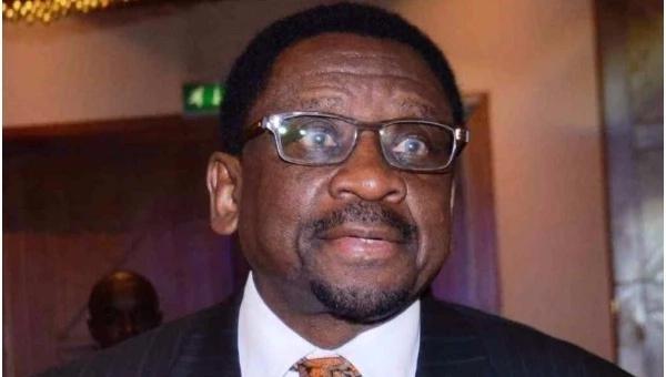 Chama cha Jubilee chawataka viongozi wa NASA Mudavadi na Orengo washtakiwe kwa kudukiza mitambo ya IEBC