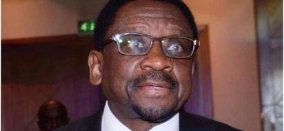 NASA rushes to court to thwart Jubilee plans to have Uhuru declared winner