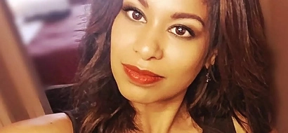 TV queen Julie Gichuru melts hearts with this TOUCHING message to her BAE