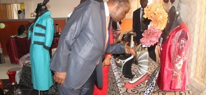 REVEALED: Kisumu Governor Ranguma's 4-Month Stay In Hotel That Cost KSh 21M