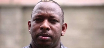 What Sonko did after Keriako Tobiko ordered he be arrested for declaring himself president