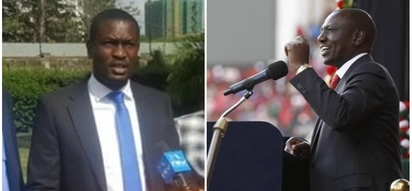 William Ruto on the receiving end for opposing fresh Constitutional referendum