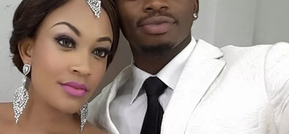 An In-Depth Look at the Zari Hassan and Diamond Break up Explained by the Socialite Herself