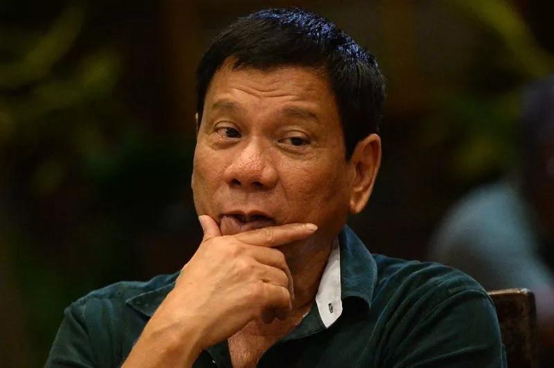 NUJP slams Duterte; says murder is no joke