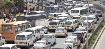 Mtaalamu wa mambo ya NGONO kwenye kituo cha K24 TV aibiwa jijini Nairobi
