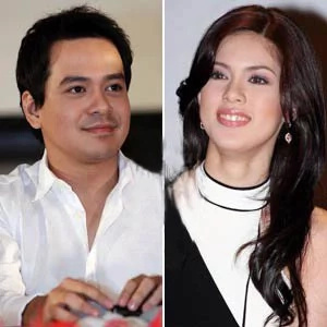 Top 5 sex scandals that shook Philippine showbiz