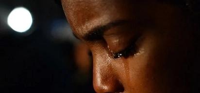 Mtoto wa miaka 2 ampiga risasi babake na kumuua