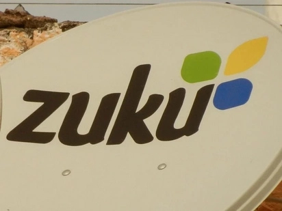 A Highlight of Updated Info About Zuku Internet Prices (2018)
