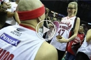 10 Photos that perfectly capture the double winning moments of Mark Caguioa