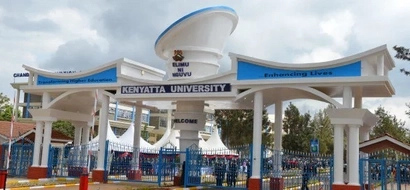 Kenyatta University To Start School Of Architecture And Spatial Planning