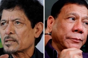 Misuari stood up meeting with DU30