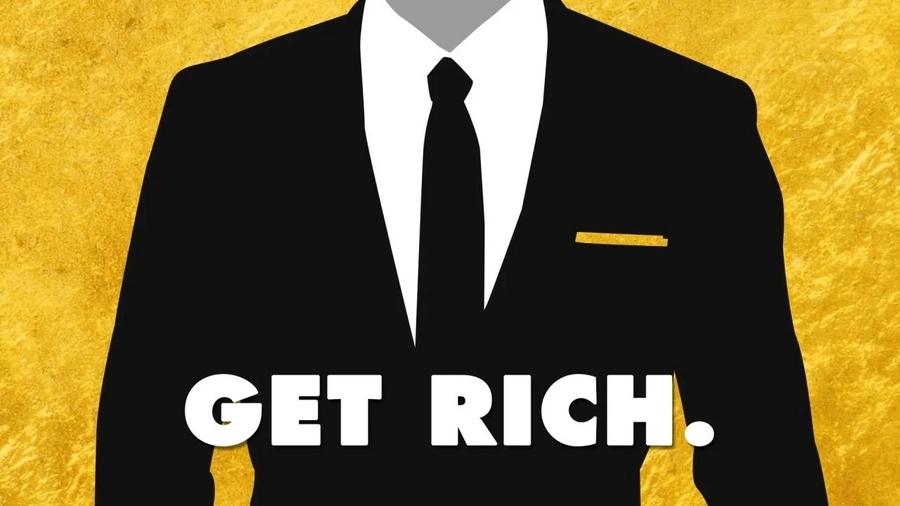 Stop This Habit to Get Richer!