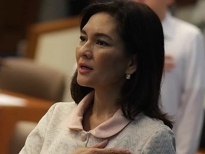 Hontiveros says gov't. must stop prioritizing payments to illegitimate debts at the expense of public health