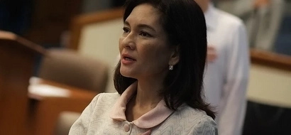 Neophyte Sen. Hontiveros fights for the reallocation of interest payments for illegitimate debts to Philhealth and harm reduction strategies