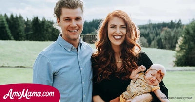Audrey Roloff is severely criticized after a beautiful message goes terribly wrong