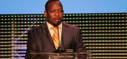 Nairobi Governor-elect Mike Sonko hits the ground with 1,000 jobs before he even assumes office