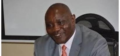 Mbunge mwasi Jubilee apokonywa ushindi naye Gavana Ongwae asherehekea