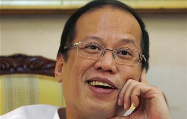 Citizen Noy to miss President Duterte's first SONA