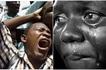 Mwanamume alazimishwa 'kufanya harusi' na mpenziwe baada kufa