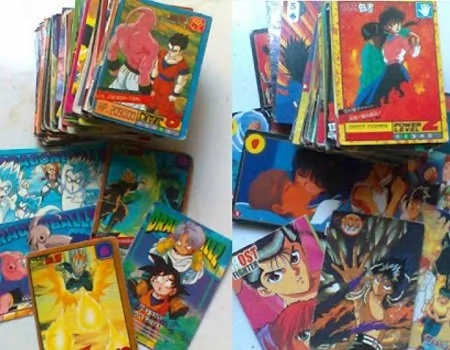10 things 90s kids buy at sari-sari store for 1-peso