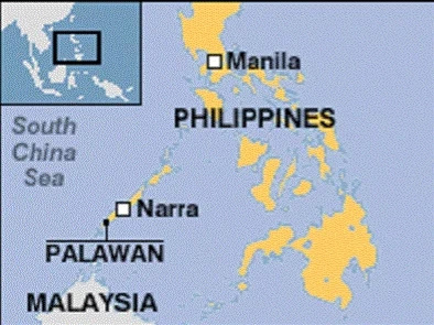 5 Real-life cannibal stories in the Philippines