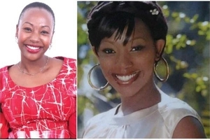After reading the late Janet Kanini's words, you will appreciate life more