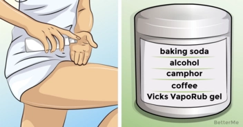 The cream with only 5 ingredients can help to lose up to 5 pounds in 7 days