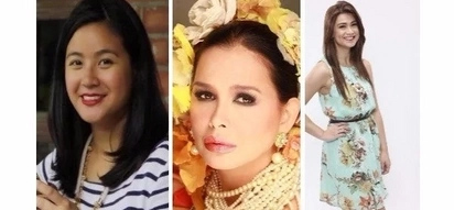 Top 5 Remarkably Brilliant Filipina Actresses Who Graduated With The Highest Honors From The Universities - Tap On To Find Out!