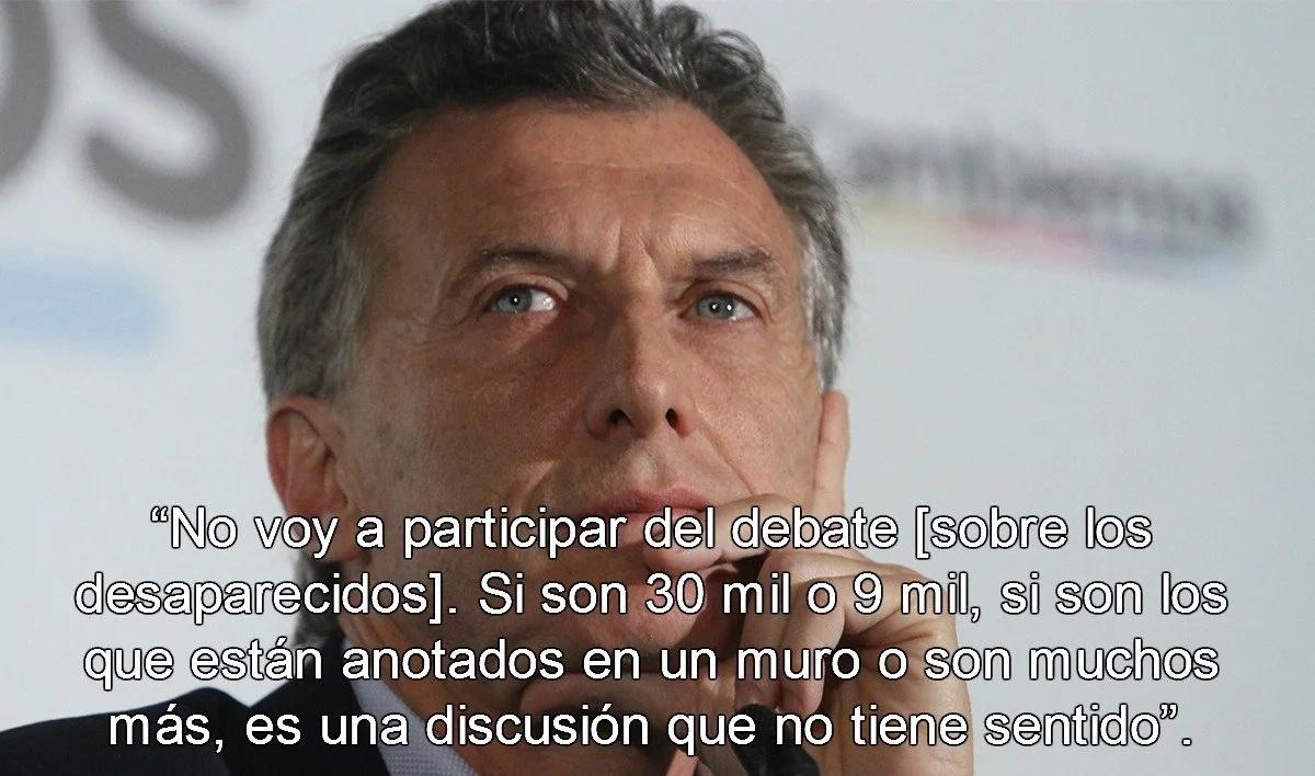 Fotografía: Diario Extra