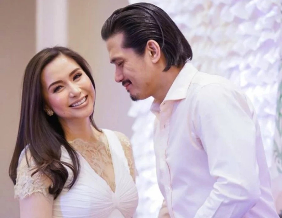 Mariel Rodriguez's new mantra - 'Big is beautiful!'
