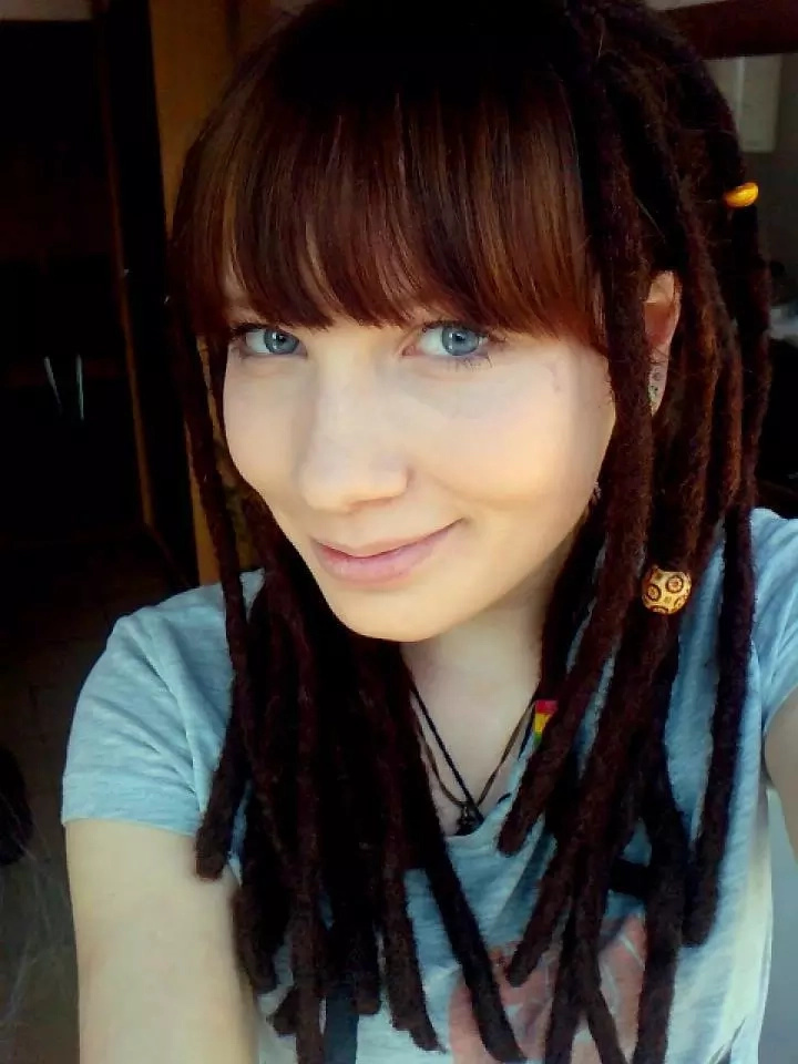 0fgjhs7e38bbh83j6.4bf946cd - Best Dreadlock hairstyles for women 2018(With pictures)