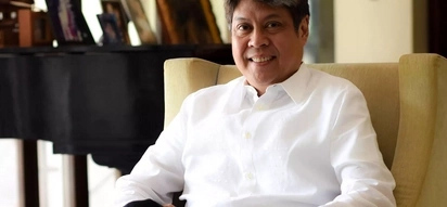 Pangilinan rallies behind dads for longer leave; here's why