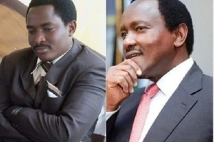 Kalonzo finally speaks about his Kiambu 'son', you won't believe what he said