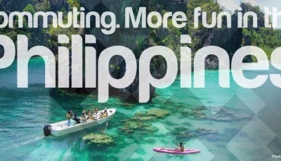 Will DOT replace 'It's More Fun in the Philippines' for a new slogan?