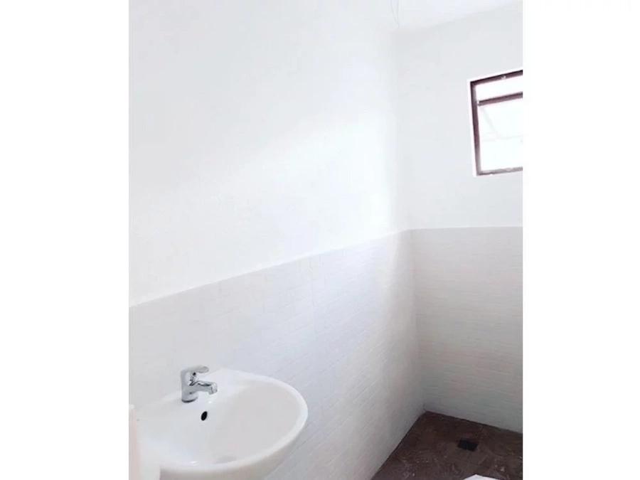 Epic photos of Neri Naig's 'Alfonso's House' go viral