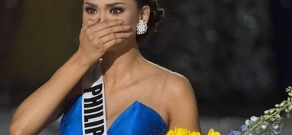 Huwag magpaloko! News about Pia Wurtzbach arrested for cocaine in Malaysia is definitely false