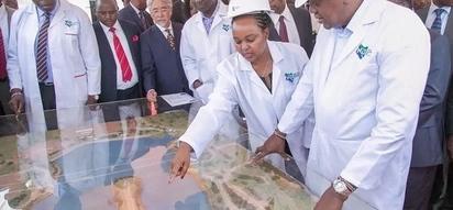 Kila Mkenya amekuwa mchanganuzi,nashangaa wanachanganua kuhusu nini-Uhuru Kenyatta