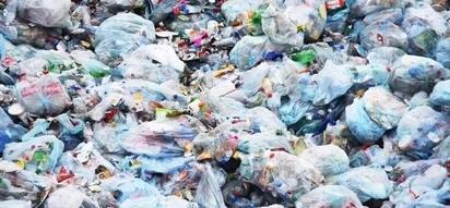 Is the plastic bags ban in Kenya justified?