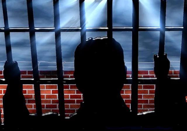 Nueva ley de excarcelación, entra en vigencia el 7 de Julio