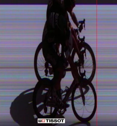 Nairo Quintana cayó un puesto en el Tour de Francia