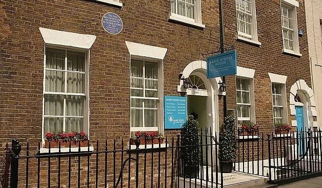 ABORTION SCANDAL at Marie Stopes has rattled regulators