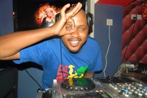 See How DJ Creme de la Creme Responded To Leaked Sex Tape