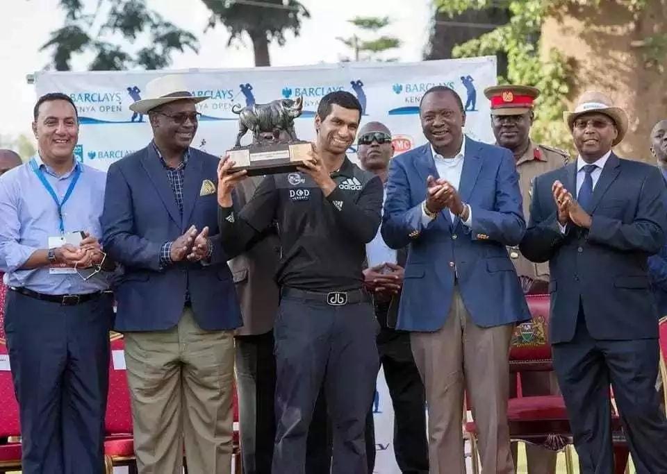 Uhuru akutana na Gavana Mashuhuri wa ODM huku Raila akiuongoza mkutano Mkuu Tononoka