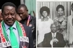 Here are 5 things you don't know about Raila Odinga