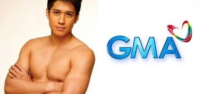 """Return to GMA, a """"Second Coming"""" for Aljur Abrenica"""