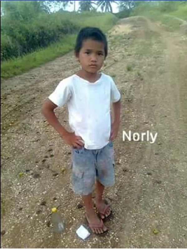 lost-boy-norly