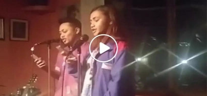 Bakit single pa yung teacher mo? Pinoy duo explains why most teachers are alone in emotional spoken word performance