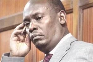 Mara 9 Kabogo anadaiwa kuwatusi kina mama Kiambu na sababu ya kulambishwa sakafu